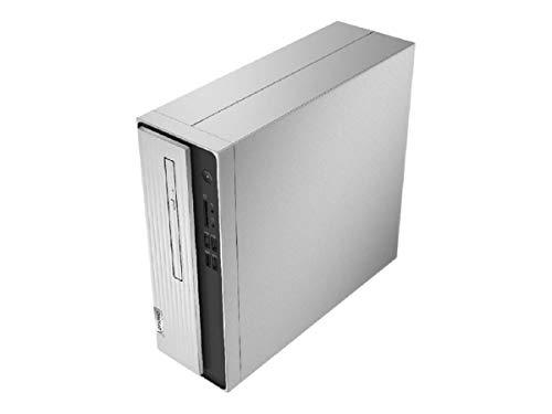 Lenovo IdeaCentre 3 07ADA05 Ryzen 5 3500U 8GB RAM 512GB SSD Win10Home - 90MV006QGE mineral-gey