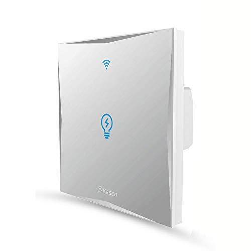 Inteligencia Wifi Interruptor FEYG Interruptor...