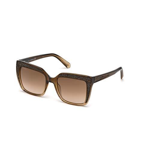 Swarovski sonnenbrillen SK0179-53-47F