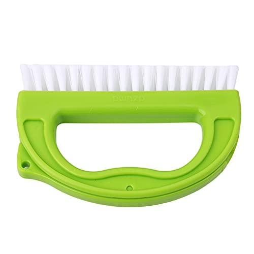 Xianzhengfu hogar lechada limpiador cepillo azulejo limpieza limpieza limpieza limpieza limpieza profunda