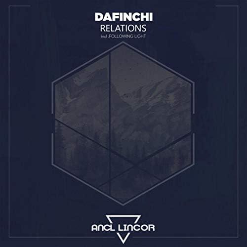 Dafinchi