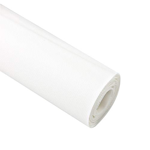 Beadsland Hotfix tape, Hot Fix strass pellicola transfer Paper (10ft. x 12.6in.)