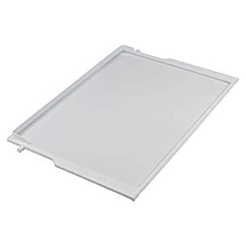 Recipiente de cristal (305909-7901) Frigorífico, congelador 00353028 Bosch