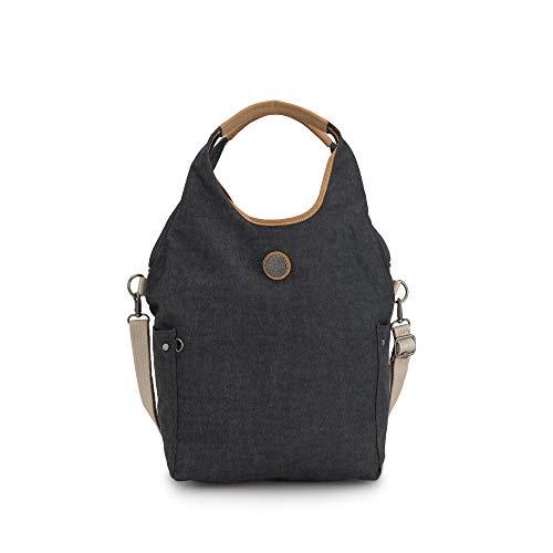 Kipling Urbana Shoulder Bag Size: One Size