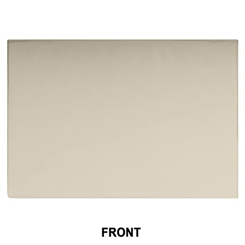 KHOMO GEAR tv-beige-cover-32