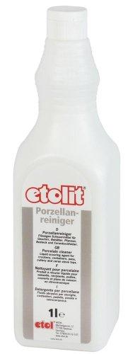 Porzellanreiniger Etolit