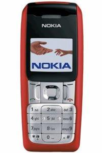 Nokia 2310 - Teléfono Móvil Libre - Blanco