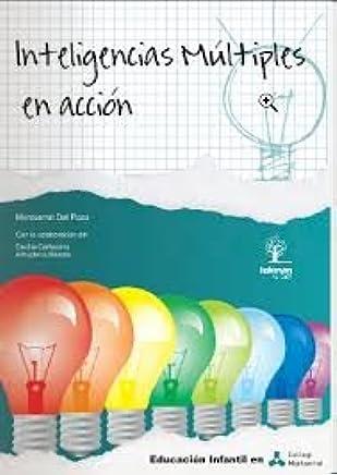 Amazon.es: Librería Técnica Especializada - Libros de texto: Libros