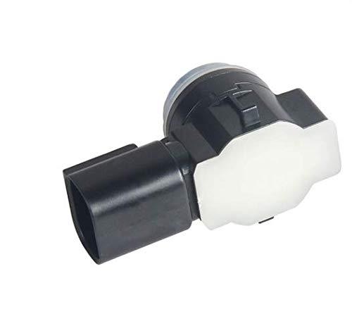 YNSRX 6590QS PDC Parking Assistance Sensors Sensore per Peugeot Berlingo B9 308 4A 4C Citroen 308 CC 4B Partneg Tepee