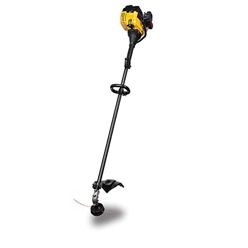 Why Should You Buy Bolens BL160 25-cc 2-Cycle BL160 16-in Straight Shaft Gas String Trimmer