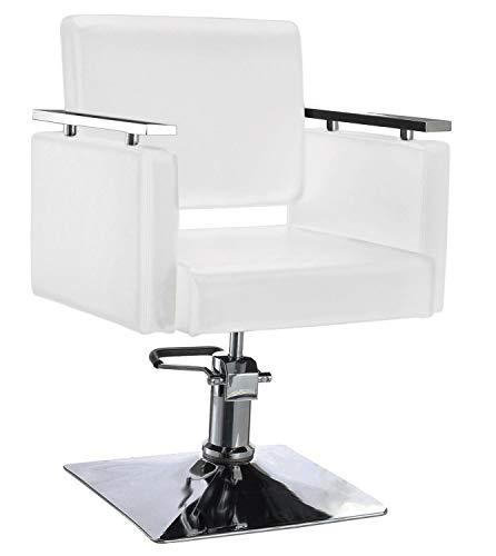 sillón salon de la marca Urban Design