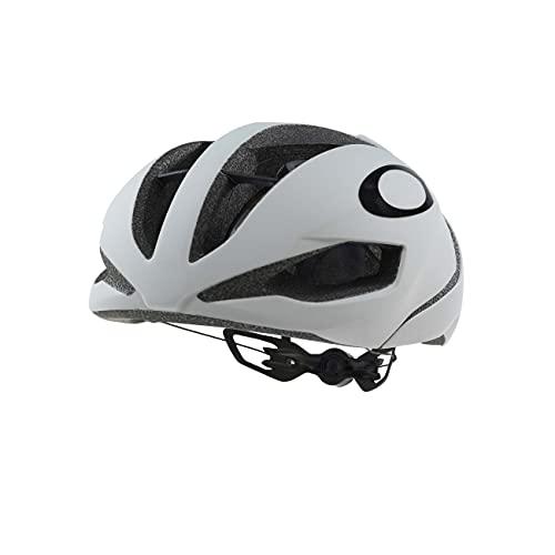 Oakley ARO 5 - Casque vélo Route