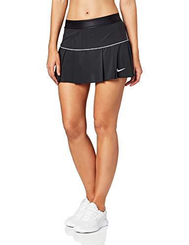 Desconocido Nike W Nkct Victory Skirt Falda, Mujer,...