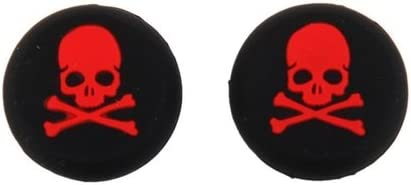 Silicone Thumb Stick Grip Caps Protect PS4 Xbox 360 Xbox ONE PS3 product image
