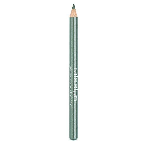 Misslyn Intense Color Liner Nr.147 caribbean breeze, 0.78 g