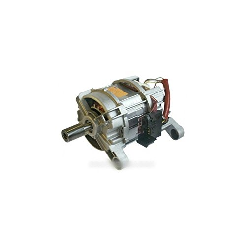 Electrolux–Motor 850/1000Torres para Lava secadora Electrolux