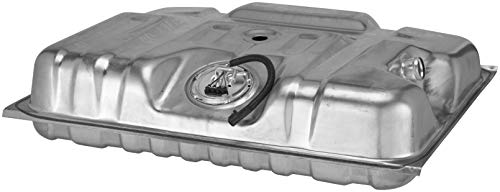 Spectra Premium F1G1FA Fuel Tank Assembly for Chevrolet/GMC