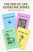 Best hospice blue book Reviews