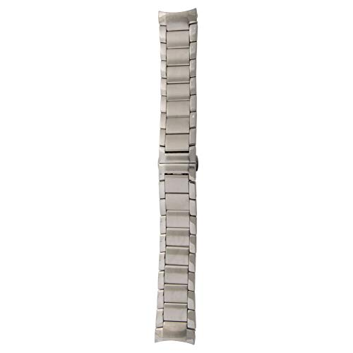 Emporio Armani AR2448-STRAP Herrenband