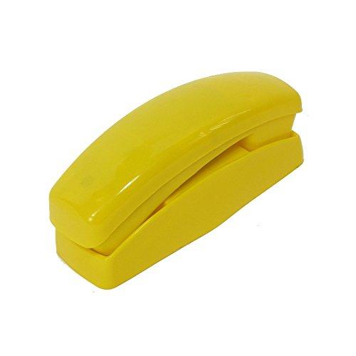 WICKEY Telefon...