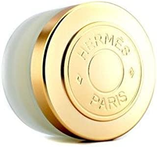 Hermes 24 Faubourg Body Cream 200ml/6.5oz