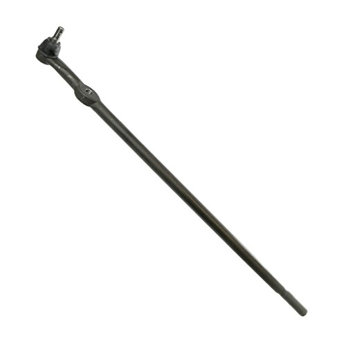 Front Steering Tie Rod Center Link at Pitman Arm fits 4x4 Only
