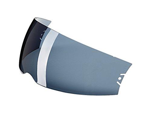 Schuberth Sonnenblende für C3 C3 Lady C3 Pro , S2 , Sport 50-59 cm Sonnenvisier