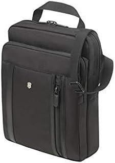 "Victorinox - Werks Pro 2.0 - Cross Body 13"" Tablet Bag - Black"