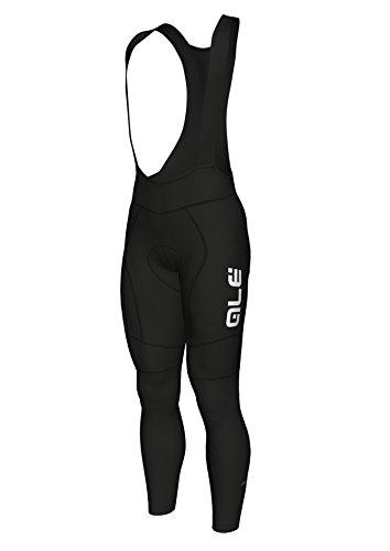 Alé r-ev1 Rumbles Cuissard Cycliste Homme XS Noir