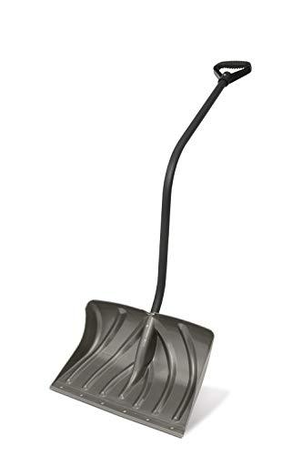 "Suncast SC3850 Ergonomic Handle with Strip Grip, 18"""