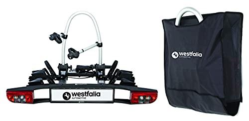 Westfalia-Automotive -  Westfalia BC 60