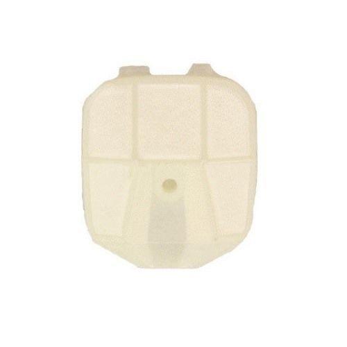 Echo & SHINDAIWA Genuine A226001090 Filter AIR - CS-490/500 New OEM Factory Package