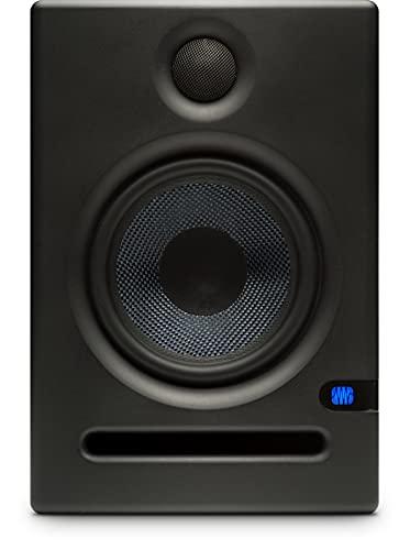 PreSonus Eris E5 2-Way 5.25' Near Field Studio Monitor