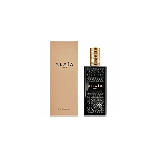 Alaia EDP Spray 100ml