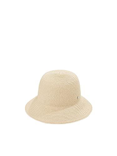 ESPRIT Bucket Hat aus FSC™ zertifiziertem Bast