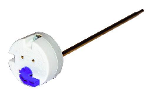 Cotherm - Thermostat mit Metallstift - TSE 270 mit Hebel - : TSE00176