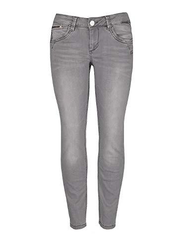 Gang Jeans Nikita Koala Grey (W30)