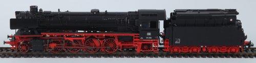 Märklin Trix 22927 Güterzug Dampflok BR 41 356 DB