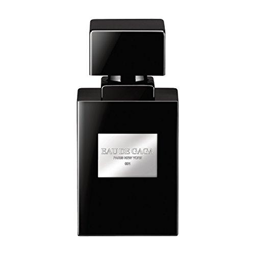 Lady GaGa Perfume, Eau de Gaga, 1 Fluid Ounce