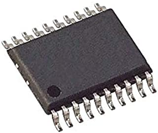 10個セット STM32F030F4P6TR STM32F030F4P6 32F030F4P6 TSSOP20