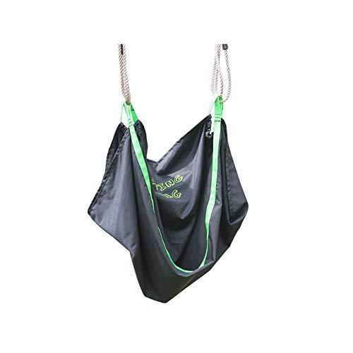 EXIT Swingbag - grün