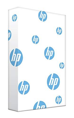 HP Printer Paper | 8.5 x 14 Paper | Office 20 lb | 1 Ream - 500 Sheets | 92 Bright $10.04