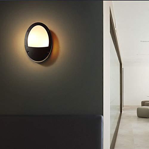 GOG Helles, modernes, minimalistisches Schrankbett Gang Wohnzimmer Schlafzimmer Arbeitszimmer Balkonwand Gesund und umweltfreundlich Schützen Sie die Augen