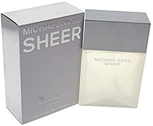 La Mejor Selección de Perfume Michael Kors comprados en linea. 12