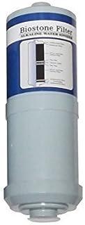 Jupiter Compatible Replacement Biostone Ionizer Filter for Delphi Athena Melody Venus Orion Aquarius Neptune Mavello by Ma...