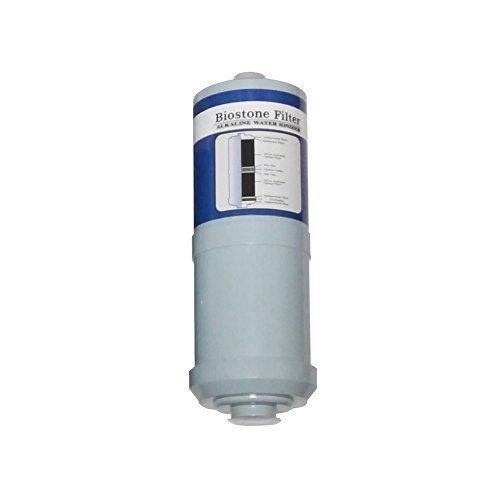 Replacement Biostone Ionizer Filter Compatible with JUPITER Delphi Athena Melody Venus Orion Aquarius Neptune Mavello