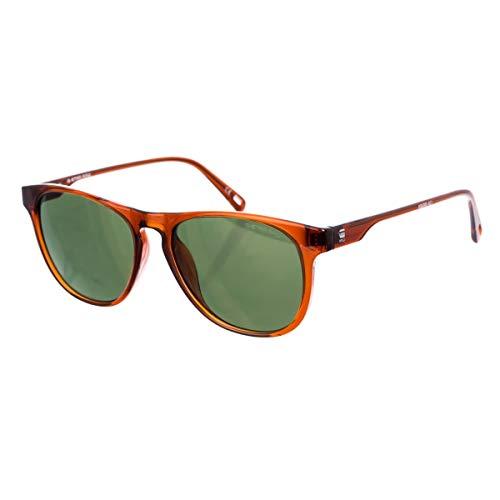 G-STAR RAW Sonnenbrille (GS638S GSRD GRAYDOR 611 54)