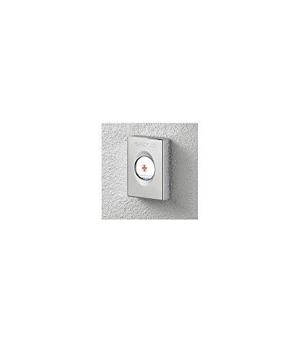 Colombo Design B9982CR Distributore Sacchetti