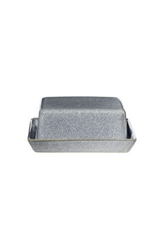 ASA 4708118 Butterdose, Keramik