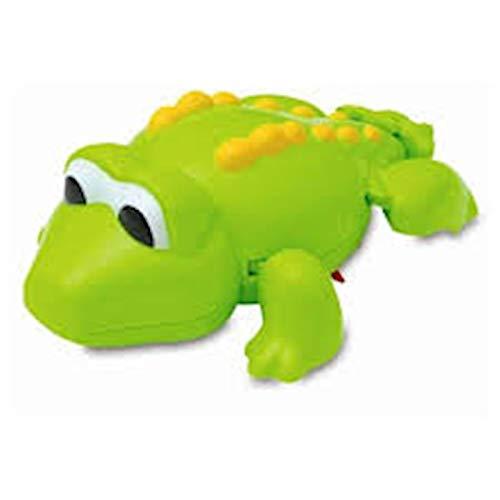 Crocodilinho Treme-Treme Aquatico 9614 Buba